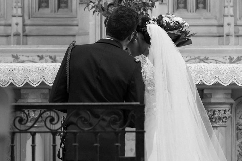 Paris photographe mariage -138.jpg