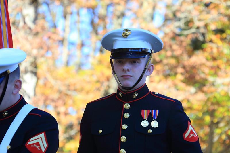 Veterans Day 2015-0037.JPG