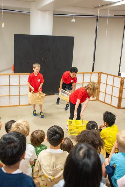 Grade 2-ELC Drama Performance-YIS_2261-2018-19.jpg