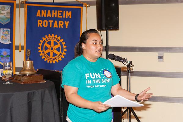 2015-06-29 Anaheim Rotary Meeting
