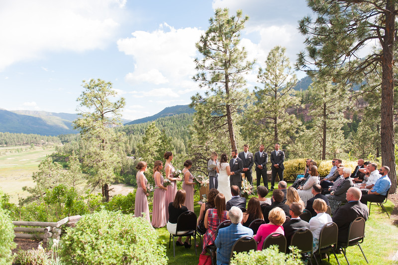 20160604-04-ceremony-105.jpg