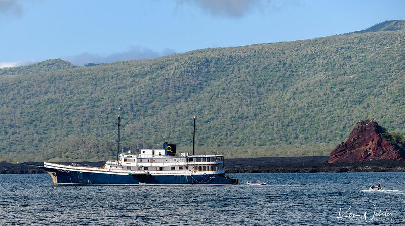 2018 Sombrero Island-32.jpg