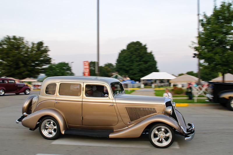 2011 Kentucky NSRA-1243.jpg