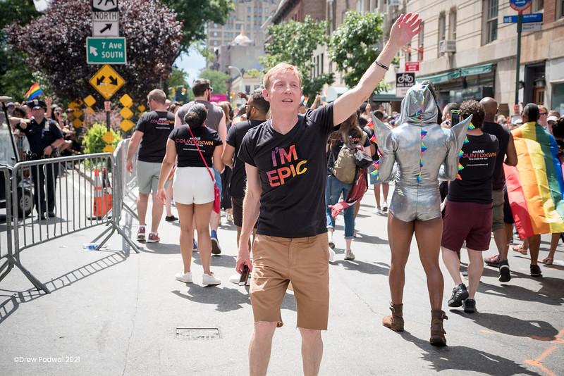 NYC-Pride-Parade-2017-HBO-47.jpg