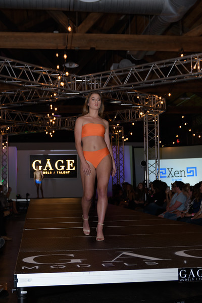 Knoxville Fashion Week Friday-1112.jpg