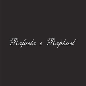 Casamento   Rafaela & Raphael