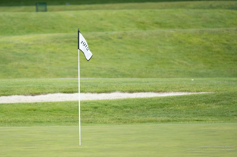 Robert_C_Lockyer_Golf_Invitational_06-13-2019-4.jpg