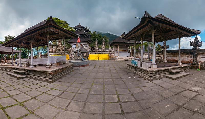 Bali (71).jpg