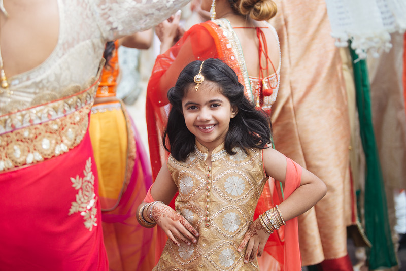Le Cape Weddings - Shelly and Gursh - Indian Wedding and Indian Reception-300.jpg