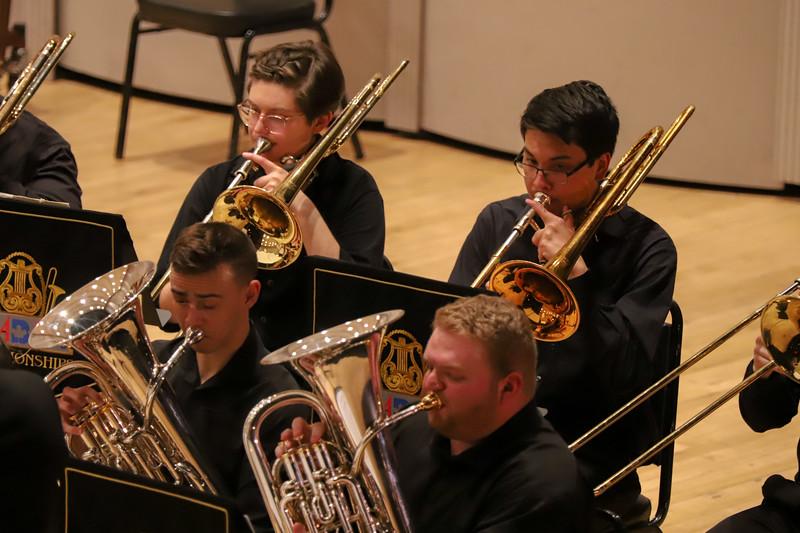 20190406 Academy Band Warm UpBand Performance-1831.jpg