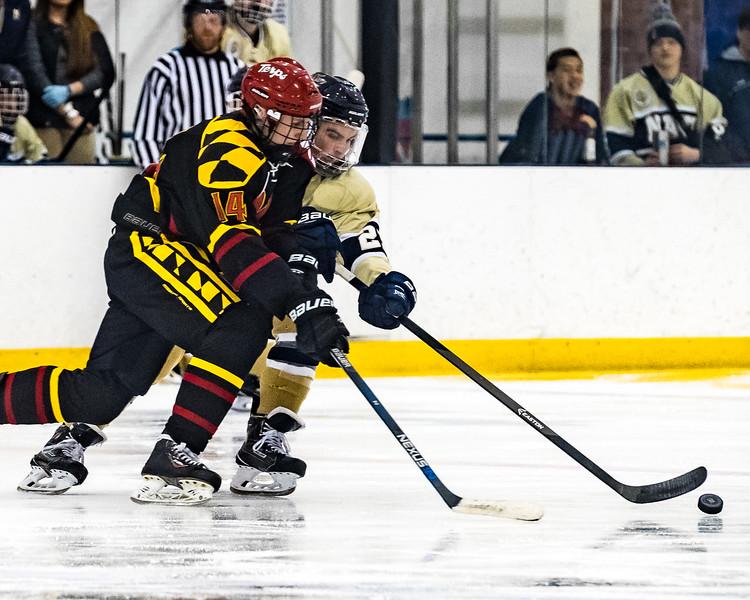 2017-02-10-NAVY-Hockey-CPT-vs-UofMD (192).jpg