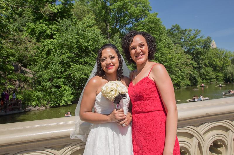 Aisha & Christopher Central Park Wedding-255.jpg
