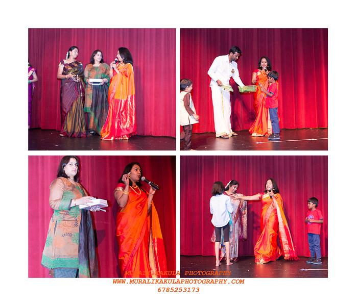 GATS 2015 Pongal Page 205.jpg