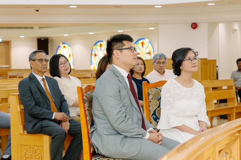 eric-chelsea-wedding-highres-091.jpg