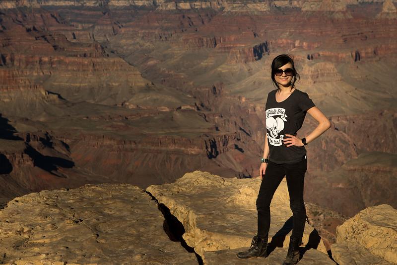 Grand Canyon 2017-6376.jpg