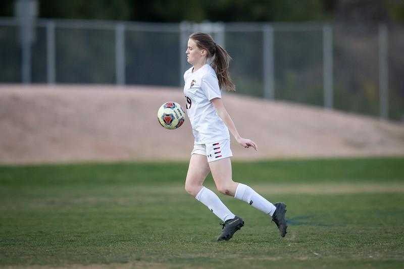 CP_Girls_Soccer_230.jpg