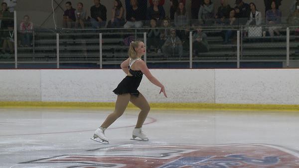 2018 WNY Spring Skate