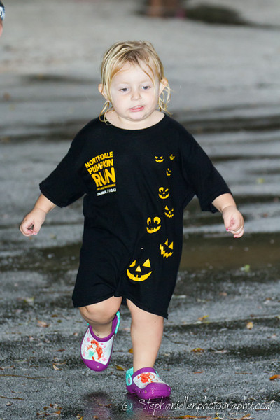 Northdale_pumpkin_run_2013_stephaniellen_photography_MG_02822013.jpg