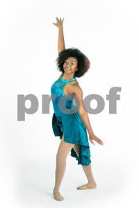 Dance Fusion Studios 4/25/18