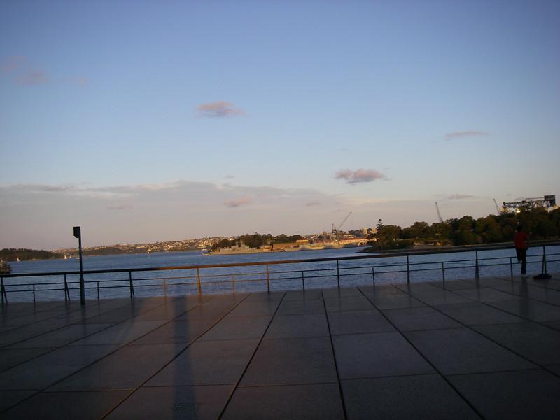 Sydney 192.JPG