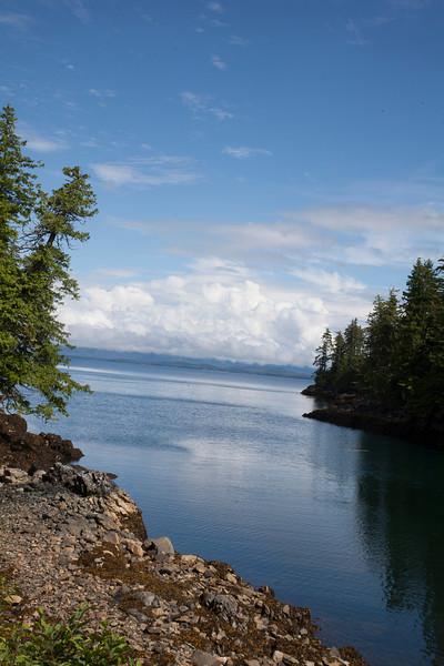 Alaska-50.jpg