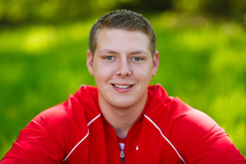 Senior Tyler A. 2017 (5).jpg