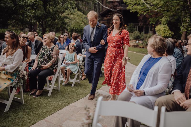 2018-05-12_ROEDER_JulieSeth_Wedding_ROEDER1_0094.jpg