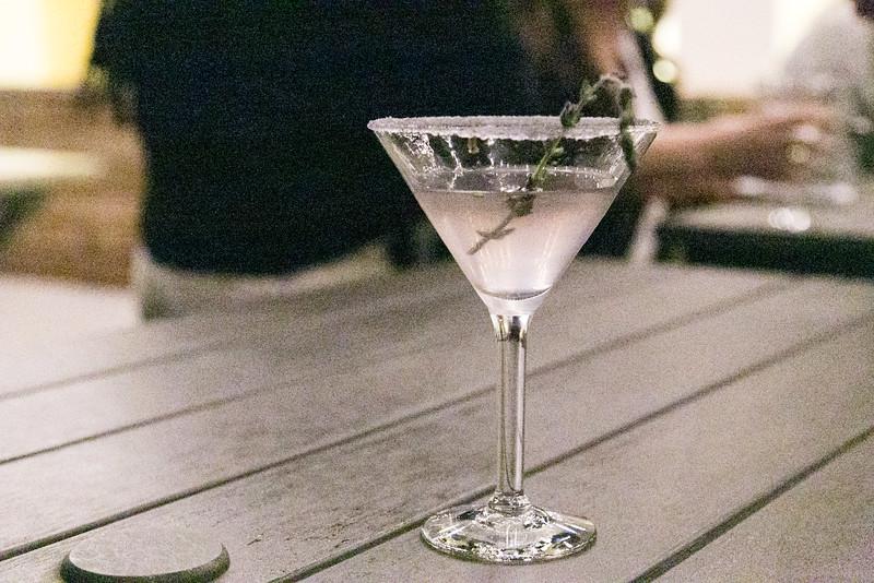 Lavender Martini Social-154.JPG
