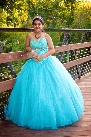 Sofia Quince Portraits in Dallas