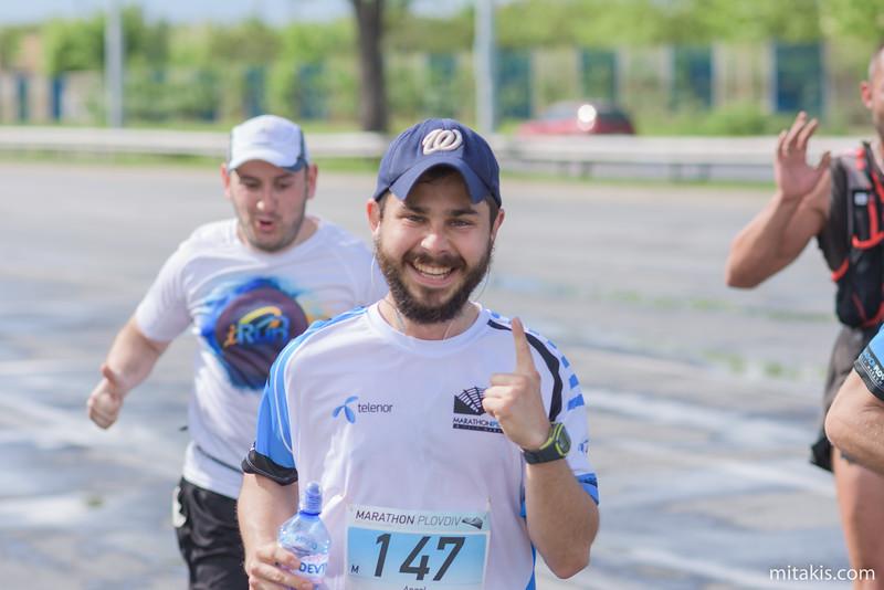 mitakis_marathon_plovdiv_2016-195.jpg