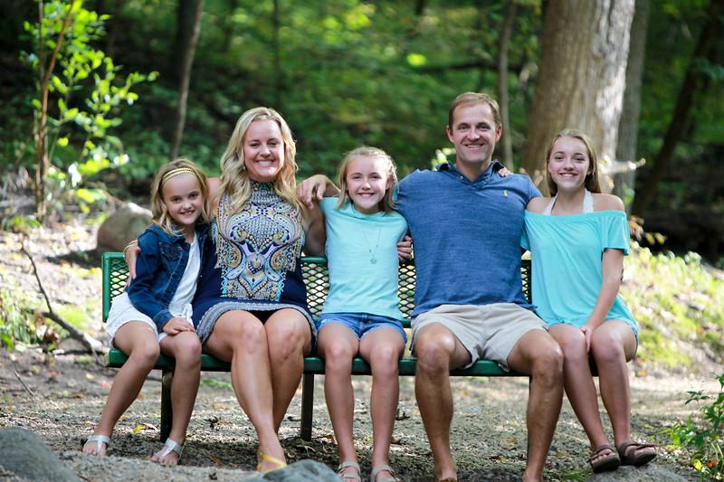 Meyers Family Pictures September 9 2017-13.jpg