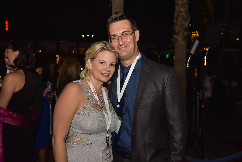 2017 NABSA Cocktail Party-979.jpg