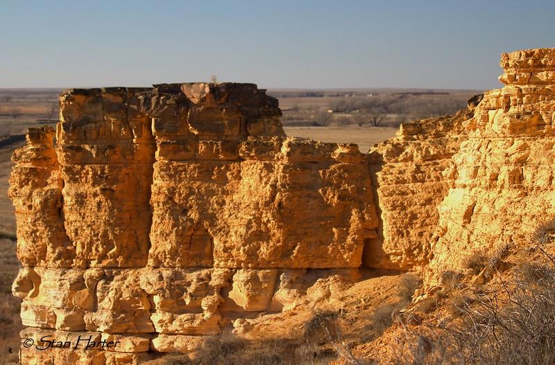 Smoky Hill Rock Outcrop.jpg