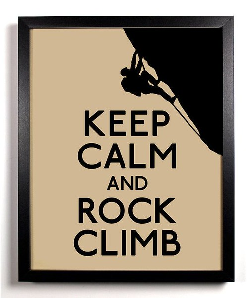 Keep_Calm_&_Rock_Climb.jpg