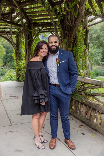 Central Park Wedding - Nusreen & Marc Andrew-22.jpg