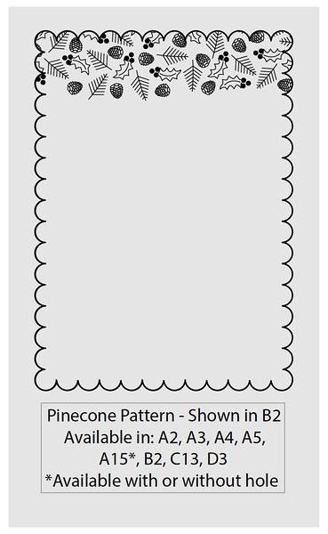 WHCC foil stamp_04.jpg