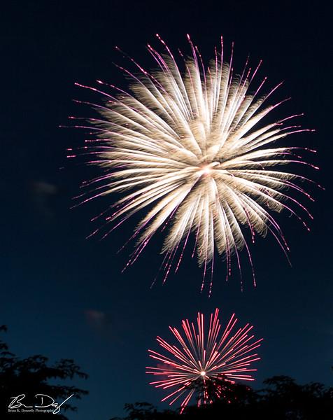 fireworks-2018-31543.jpg