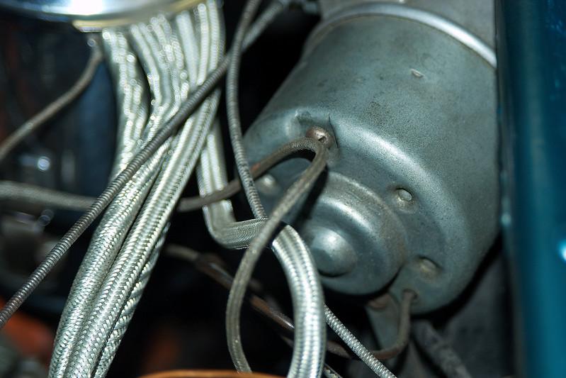 Engine Wires 1.jpg