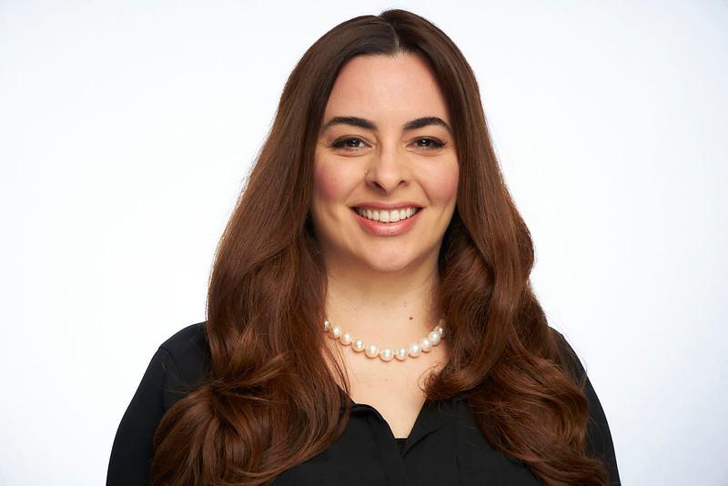 Annette Gonzalez - Headshots Q1 Procolombia 8 - VRTL PRO.jpg