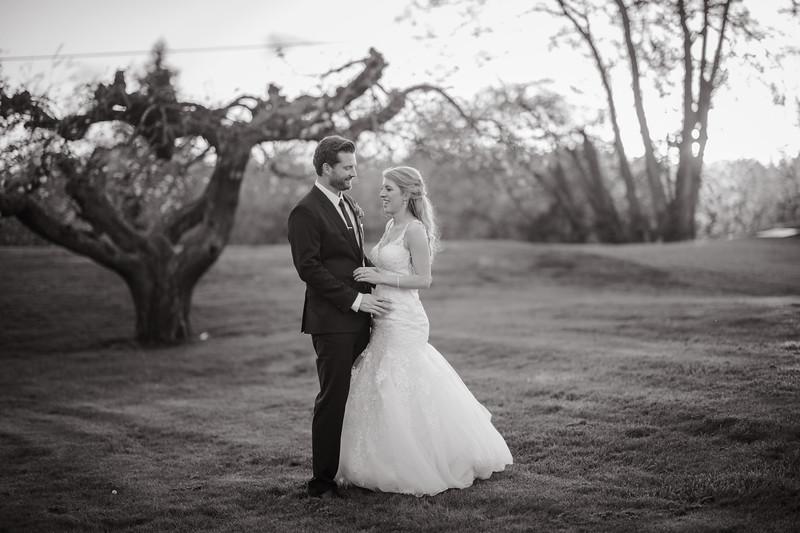 Seattle Wedding Photographer-1466.jpg