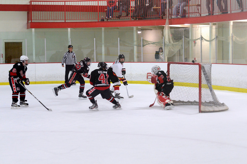 121123 Flames Hockey - Tournament Game 1-081.JPG
