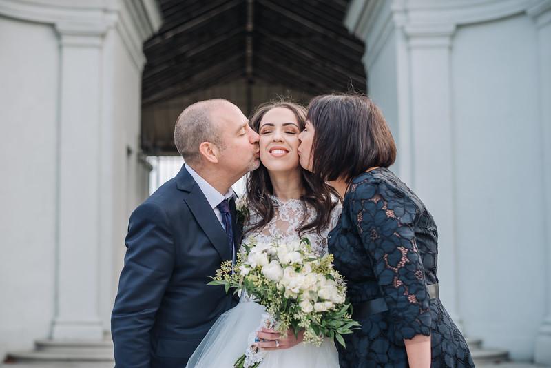 2018-10-20 Megan & Joshua Wedding-596.jpg