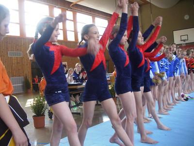 06.05.2006 - GETU Wettkampf Sevelen