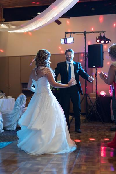 Houston Wedding Photography ~ Janislene and Floyd-1765.jpg