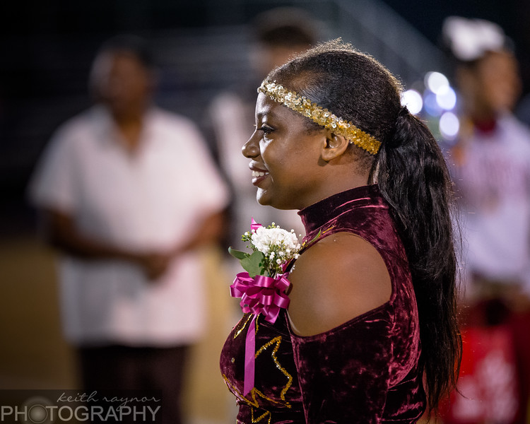 keithraynorphotography southernguilford seniornight-1-7.jpg
