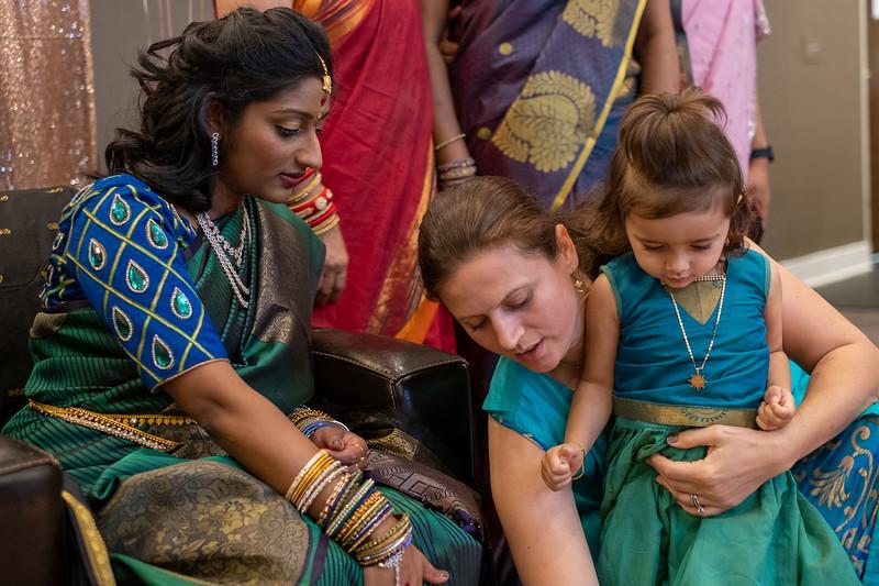 Sindhu Babyshower-522.jpg