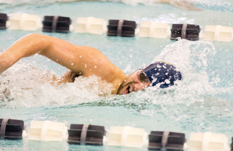 Wilkes Mens Swimming-0182.jpg