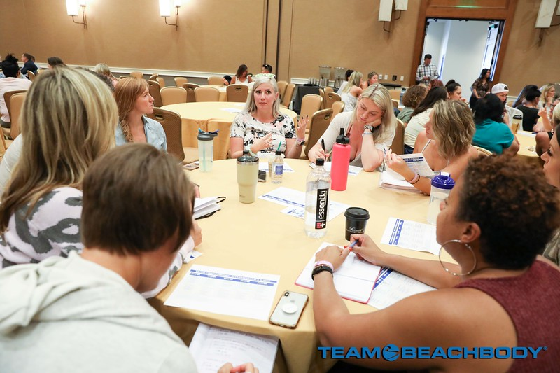10-19-2019 Round Table Breakout Session CF0012.jpg