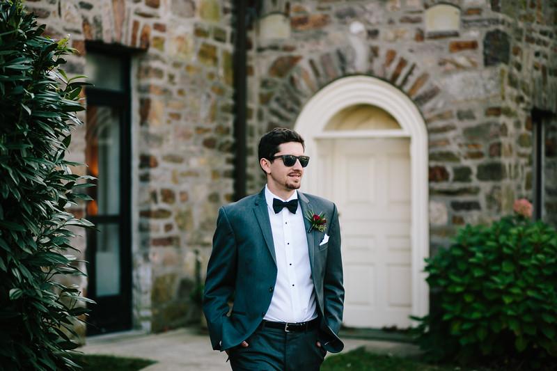 Gabriella_and_jack_ambler_philadelphia_wedding_image-560.jpg