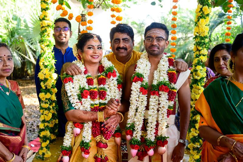 2019-12-Ganesh+Supriya-5547.jpg